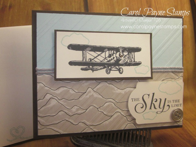 Stampin_up_skys_the_limit_1 - Copy