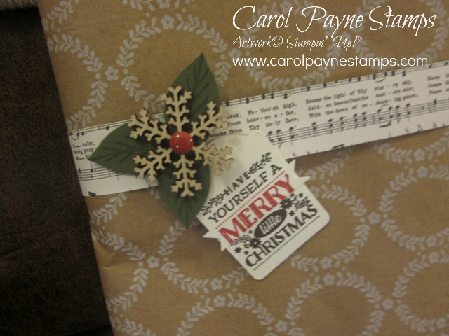 Stampin_up_cozy_christmas_2