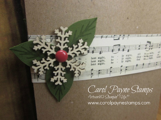 Stampin_up_home_for_christmas_2