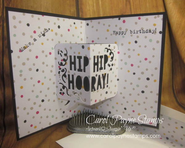 Stampin_up_party_with_cake_3 - Copy
