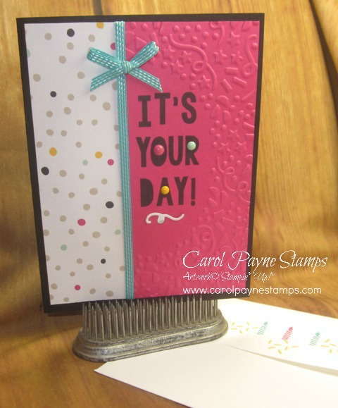 Stampin_up_party_with_cake_1 - Copy