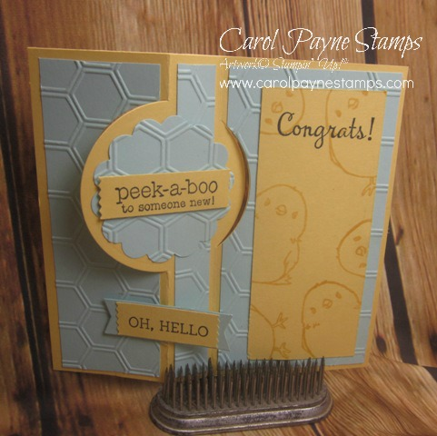 Stampin_up_honeycomb_hello_3_carol_payne_stamps - Copy