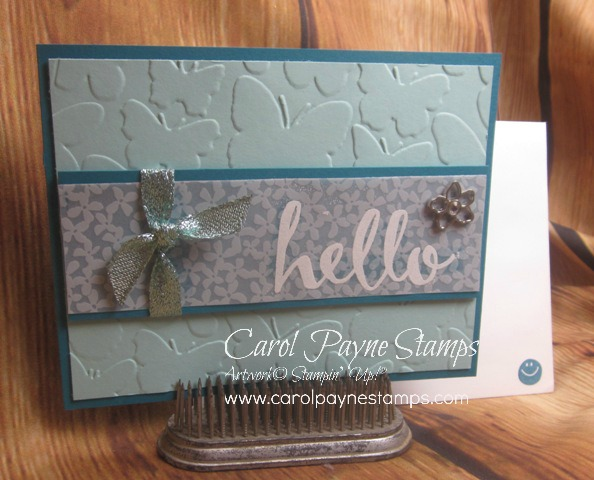 Stampin_up_hello_1 - Copy