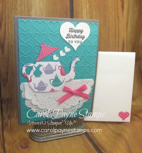 Stampin_up_a_nice_cuppa_1 - Copy