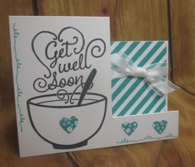 Stampin_up_get_well_soup_1