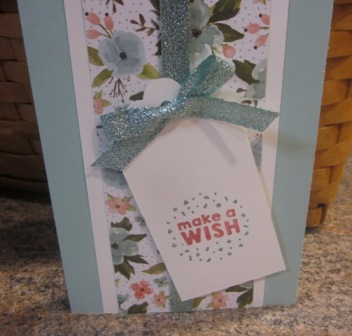 Stampin_up_party_wishes_1