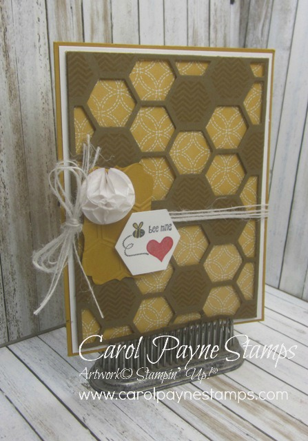 Stampin_up_honeycomb_hello_1 - Copy