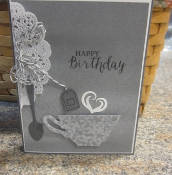 Stampin_up_a_nice_cuppa_4