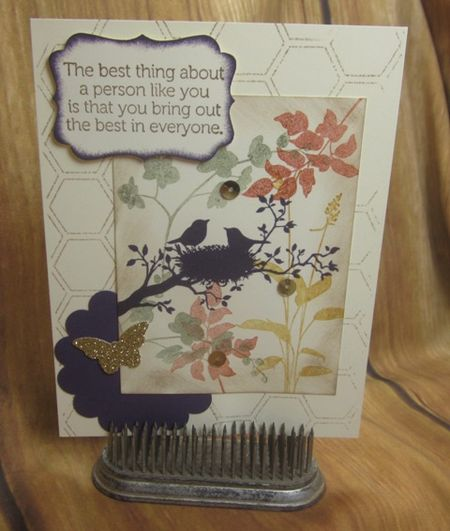 Stampin_up_world_of_dreams_1