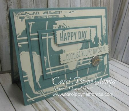 Stampin_up_perfect_pairings_1_carolpaynestamps - Copy
