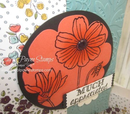 Stampin_up_helping_me_grow_3_carolpaynestamps - Copy