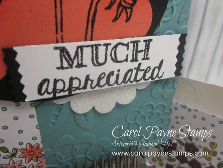 Stampin_up_helping_me_grow_6_carolpaynestamps - Copy