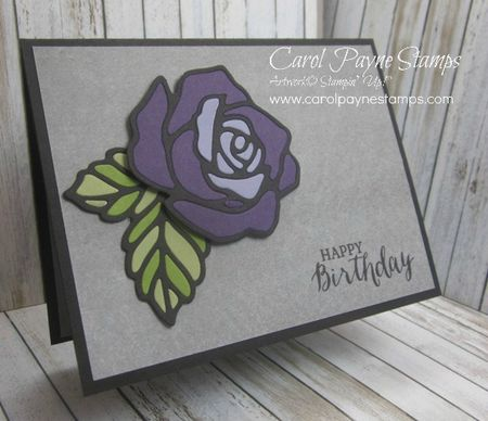 Stampin_up_rose_wonder_wisteria_1_carolpaynestamps