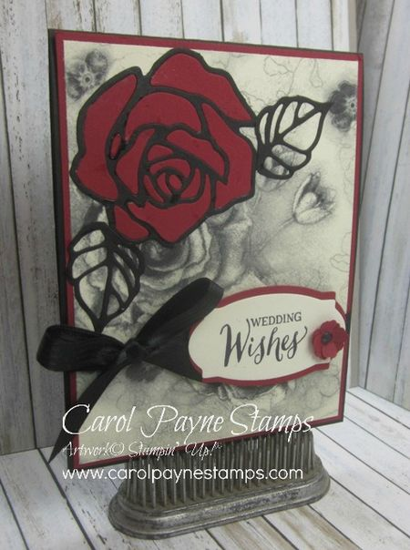 Stampin_up_rose_wonder_wedding_1_carolpaynestamps - Copy