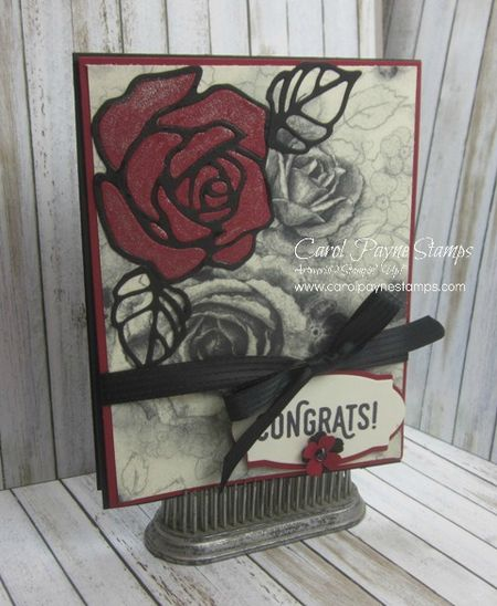 Stampin_up_rose_wonder_wedding_2_carolpaynestamps - Copy