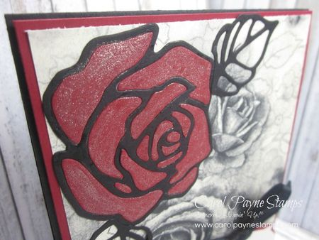 Stampin_up_rose_wonder_wedding_3_carolpaynestamps - Copy