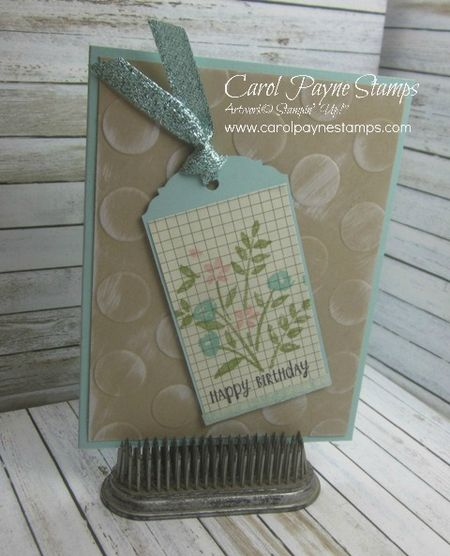 Stampin_up_number_of_years_2_carolpaynestamps - Copy