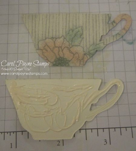 Stampin_up_timeless_elegance_tea_party_carolpaynestamps_6