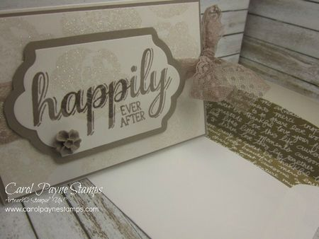 Stampin_up_big_news_carolpaynestamps_5 - Copy
