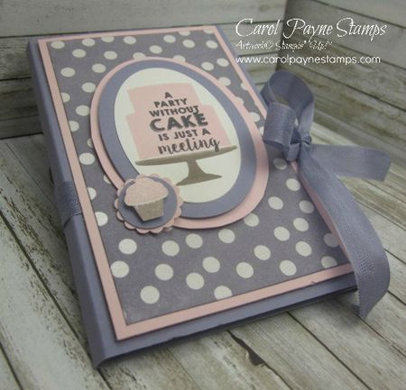 Stampin_up_party_wishes_carolpaynestamps_3 - Copy
