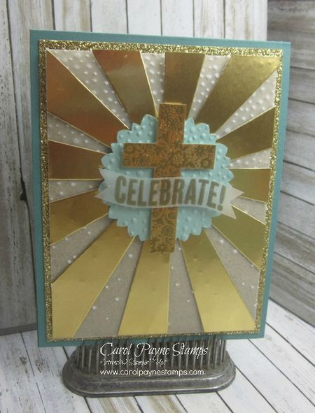 Stampin_up_blessed_by_God_carolpaynestamps_1 - Copy