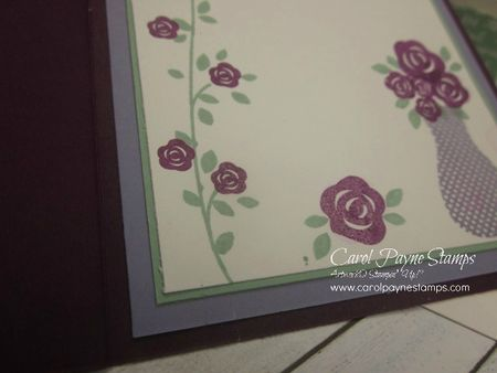 Stampin_up_floral_wings_carolpaynestamps_3 - Copy