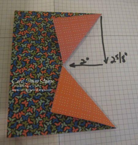 Stampin_up_collar_fold_carolpaynestamps_1 - Copy