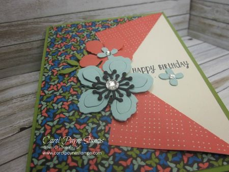 Stampin_up_happy_happenings_carolpaynestamps_2 - Copy