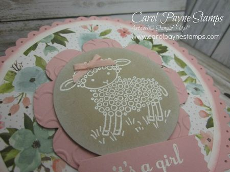 Stampin_up_easter_lamb_carolpaynestamps3