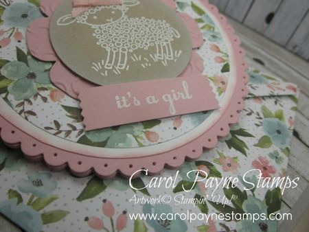 Stampin_up_easter_lamb_carolpaynestamps4