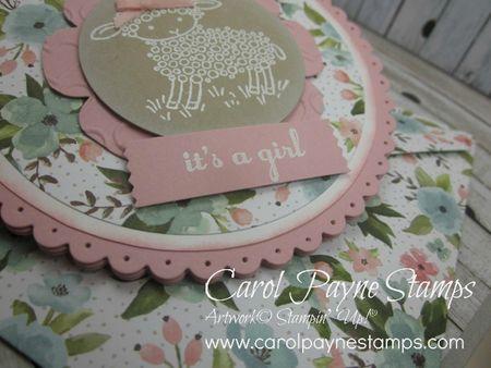 Stampin_up_easter_lamb_carolpaynestamps4
