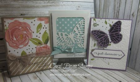 Stampin_up_april_online_class_carolpaynestamps1 - Copy