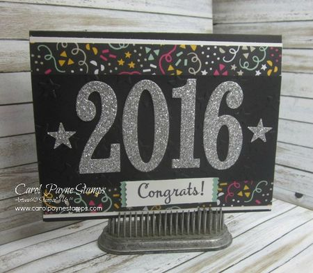 Stampin_up_happy_happenings_carolpaynestamps1