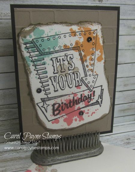 Stampin_up_marquee_messages_carolpaynestamps1 - Copy