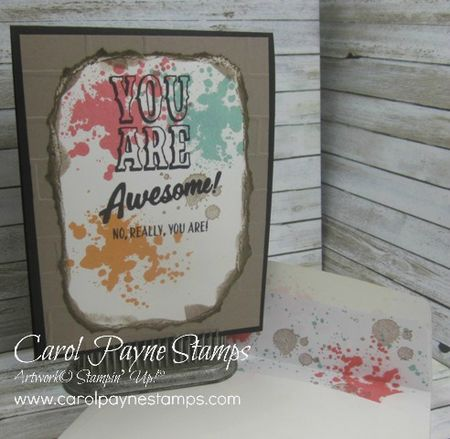 Stampin_up_marquee_messages_carolpaynestamps4 - Copy