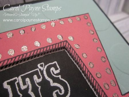 Stampin_up_marquee_messages_chalkboard_carolpaynestamps3 - Copy