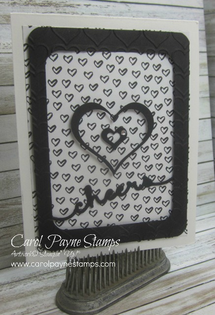 Stampin_up_everyday_chic_carolpaynestamps1