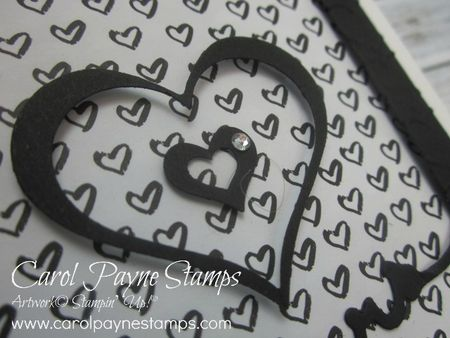 Stampin_up_everyday_chic_carolpaynestamps3