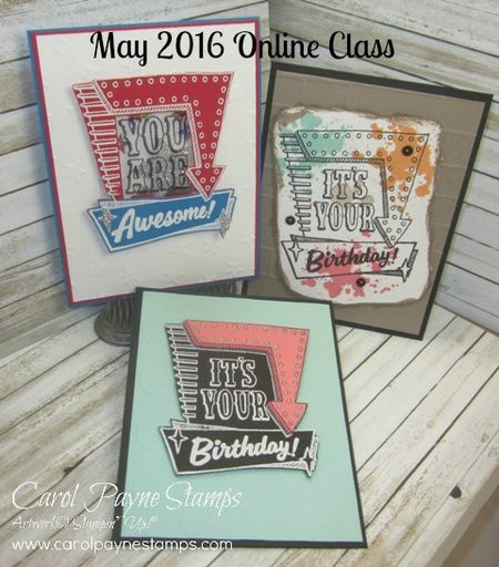 Stampin_up_marquee_messages_May_online_class_carolpaynestamps2 - Copy - Copy