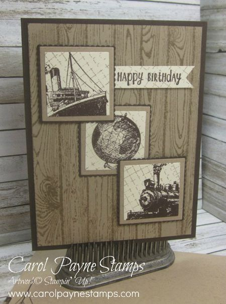 Stampin_up_traveler_carolpaynestamps1 - Copy
