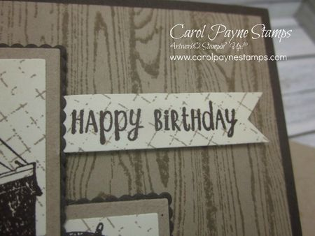 Stampin_up_traveler_carolpaynestamps3 - Copy