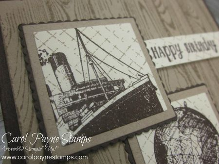 Stampin_up_traveler_carolpaynestamps4 - Copy