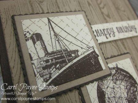 Stampin_up_traveler_carolpaynestamps4 - Copy
