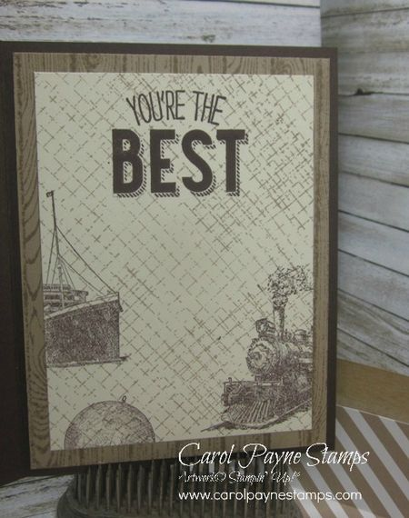 Stampin_up_traveler_carolpaynestamps6 - Copy