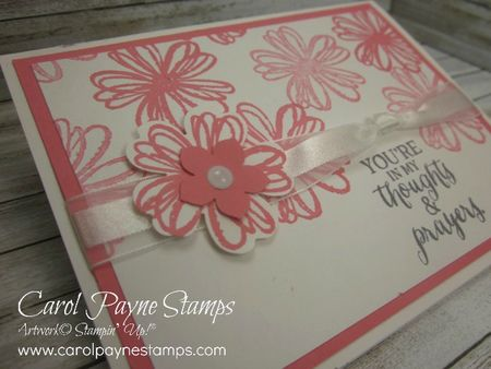 Stampin_up_flower_shop_carolpaynestamps9