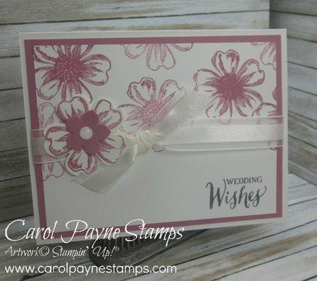 Stampin_up_flower_shop_carolpaynestamps1