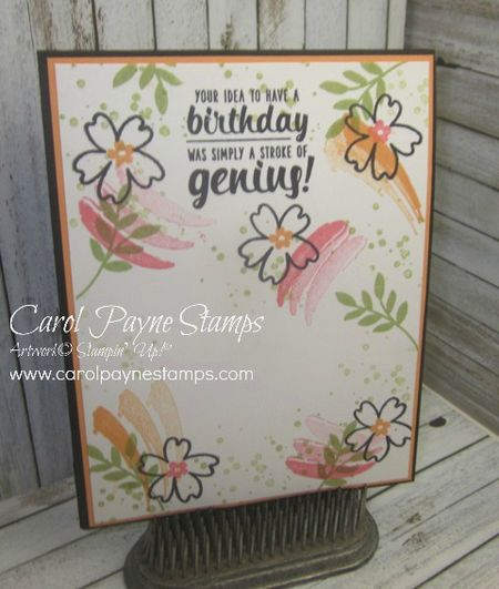 Stampin_up_painters_palette_carolpaynestamps4 - Copy