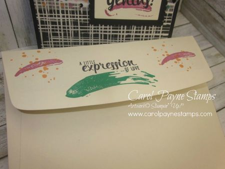 Stampin_up_painters_palette_rip_and_flip_carolpaynestamps4 - Copy