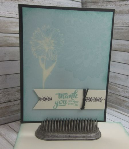 Stampin_up_mixed_borders_carolpaynestamps1 - Copy