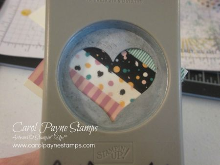 Stampin_up_layering_love_carolpaynestamps5 - Copy